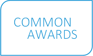 Common Awards