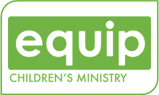 Equip : Children's Ministry
