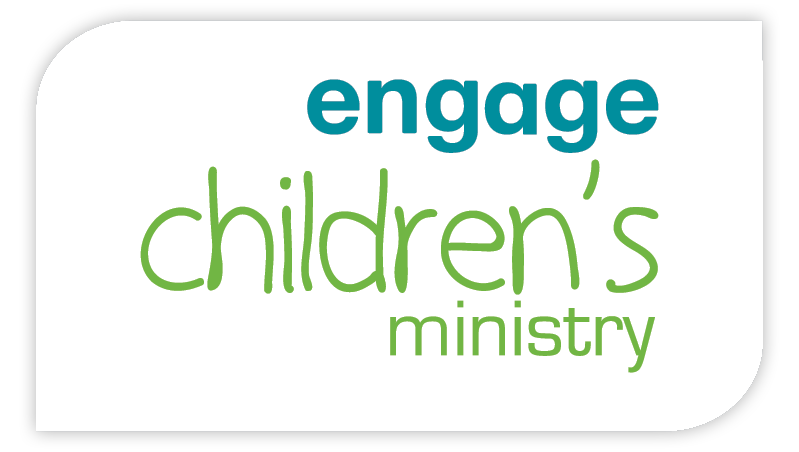 Engage Children's Ministry