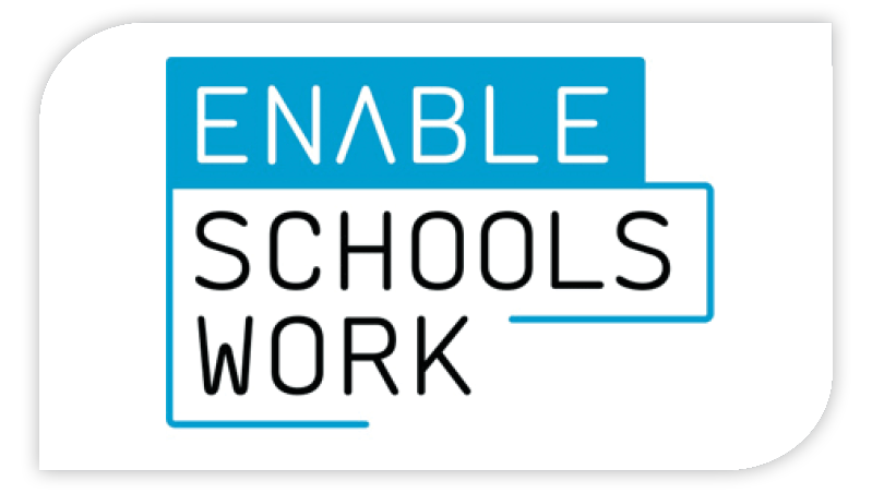 Enable Schoolswork