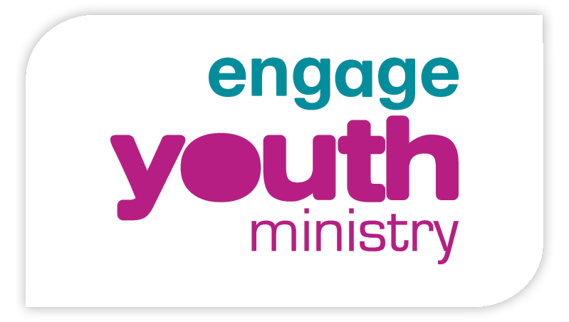 Engage Youth Ministry
